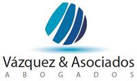 Vázquez & Asociados